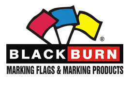 Blackburn Industries