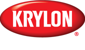 Krylon Paint