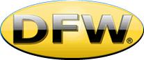 DFW Plastics