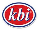 KBI (Kings Bros Ind)