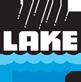 Lake Co.