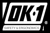 OK-1 Mfg