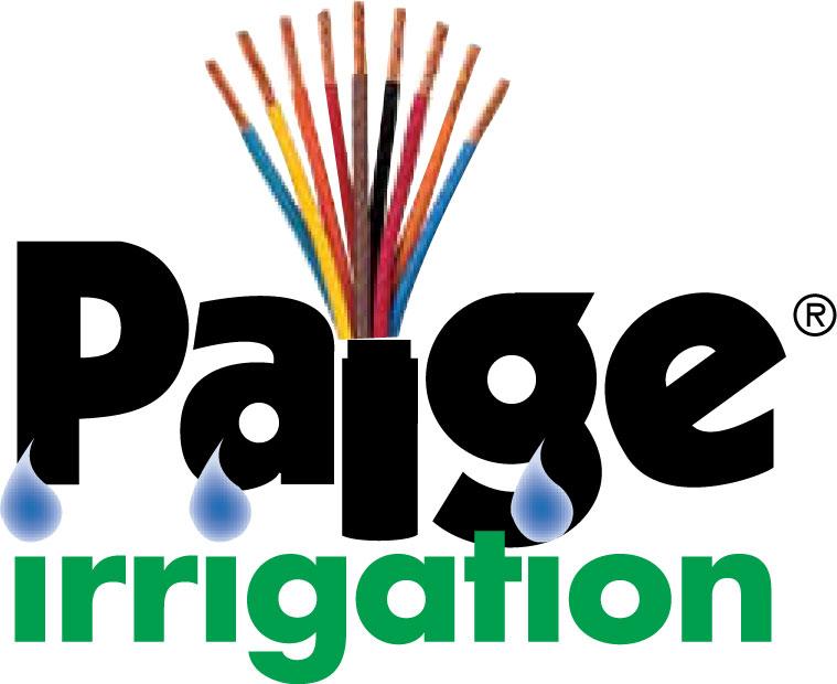 Paige Electric