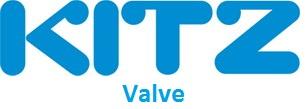 Kitz Valve Co