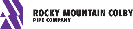 Rocky Mountain Colby