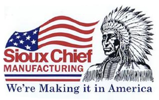 Sioux Chief